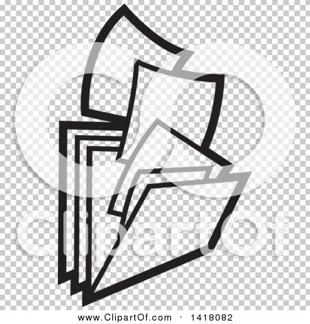 Transparent clip art background preview #COLLC1418082
