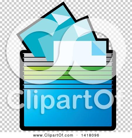Transparent clip art background preview #COLLC1418096