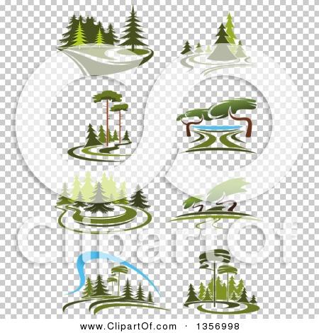 Transparent clip art background preview #COLLC1356998