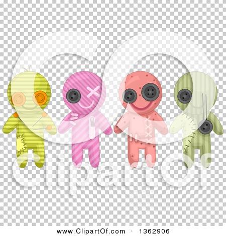 Transparent clip art background preview #COLLC1362906