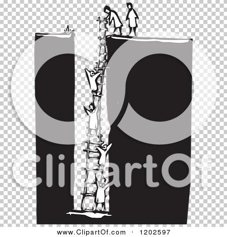 Transparent clip art background preview #COLLC1202597