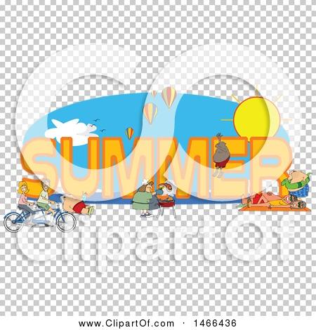 Transparent clip art background preview #COLLC1466436