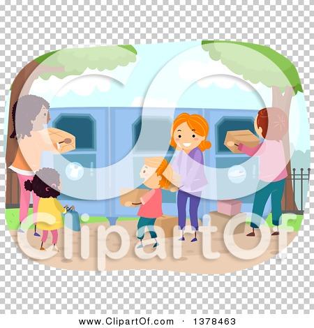 Transparent clip art background preview #COLLC1378463