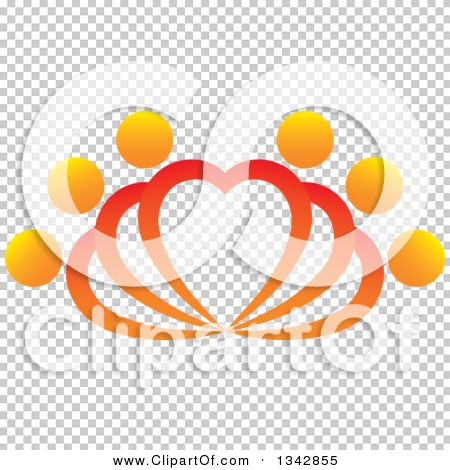 Transparent clip art background preview #COLLC1342855