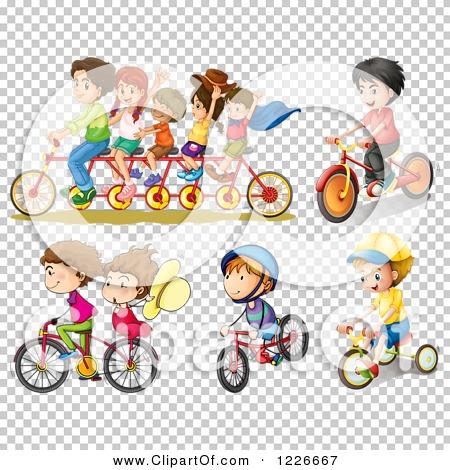 Transparent clip art background preview #COLLC1226667