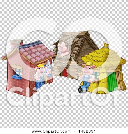Transparent clip art background preview #COLLC1482331