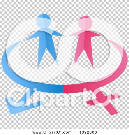 Transparent clip art background preview #COLLC1392600