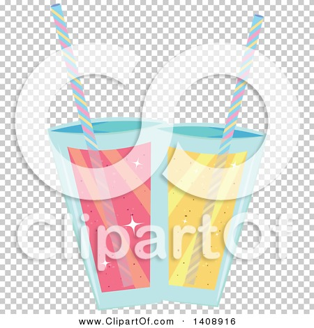 Transparent clip art background preview #COLLC1408916