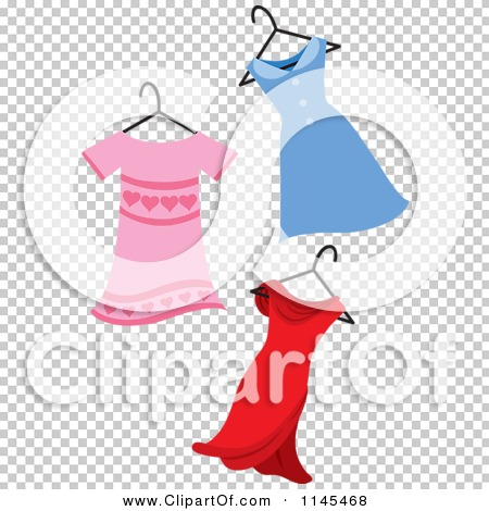 Transparent clip art background preview #COLLC1145468