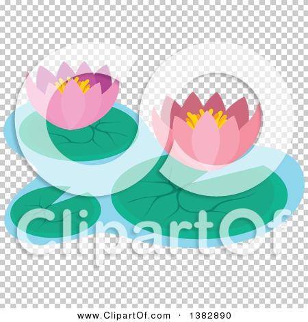 Transparent clip art background preview #COLLC1382890