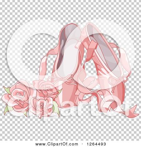 Transparent clip art background preview #COLLC1264493