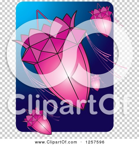 Transparent clip art background preview #COLLC1257596