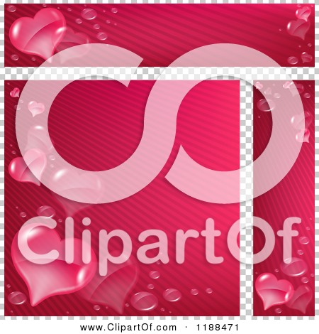Transparent clip art background preview #COLLC1188471