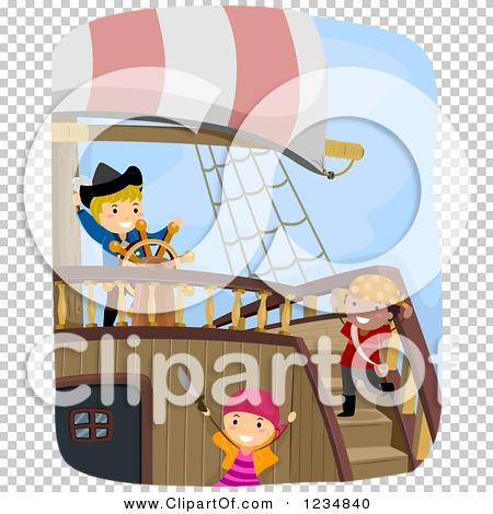 Transparent clip art background preview #COLLC1234840