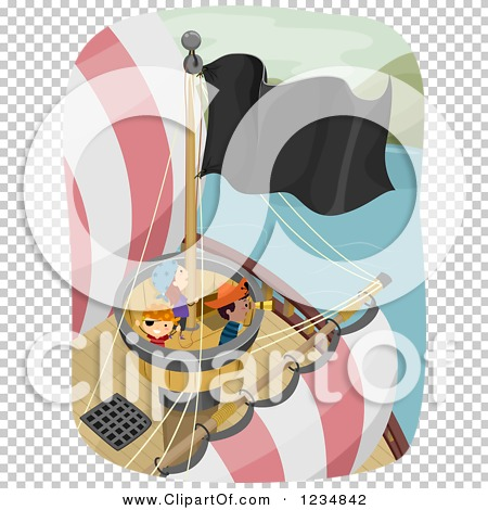 Transparent clip art background preview #COLLC1234842