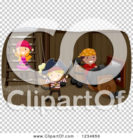 Transparent clip art background preview #COLLC1234856