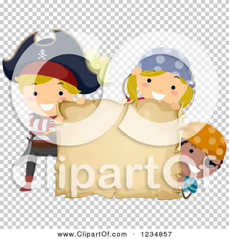 Transparent clip art background preview #COLLC1234857