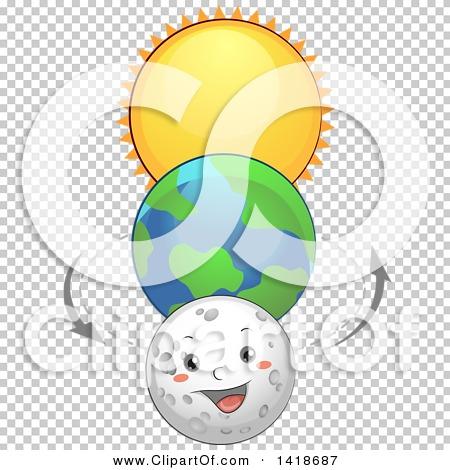 Transparent clip art background preview #COLLC1418687