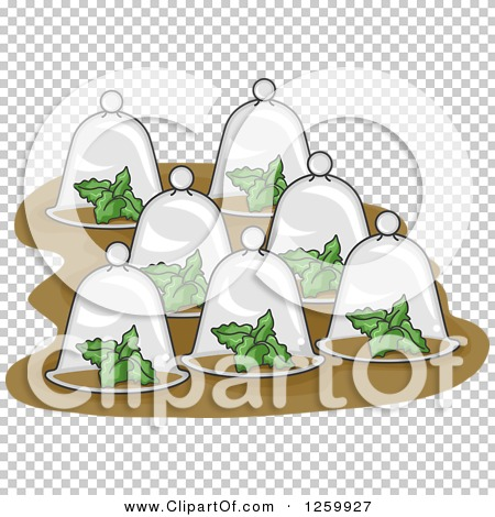 Transparent clip art background preview #COLLC1259927