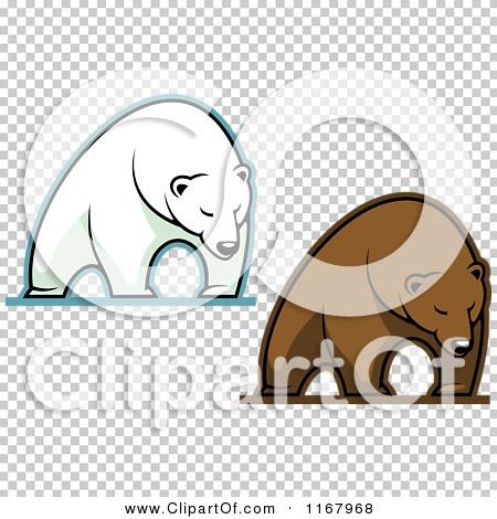 Transparent clip art background preview #COLLC1167968