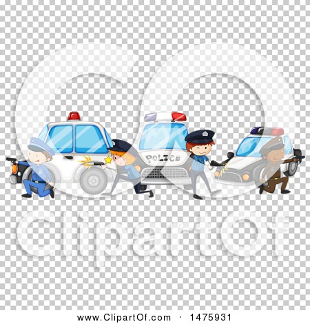 Transparent clip art background preview #COLLC1475931