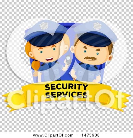 Transparent clip art background preview #COLLC1475938