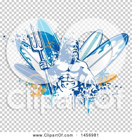 Transparent clip art background preview #COLLC1456981