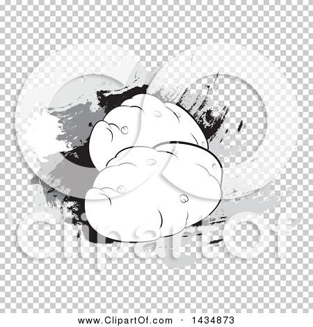 Transparent clip art background preview #COLLC1434873