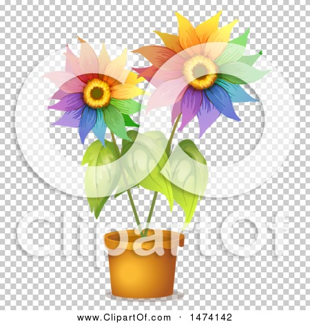 Transparent clip art background preview #COLLC1474142