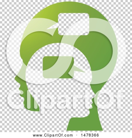 Transparent clip art background preview #COLLC1478366