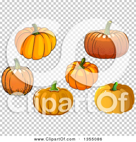 Transparent clip art background preview #COLLC1355086