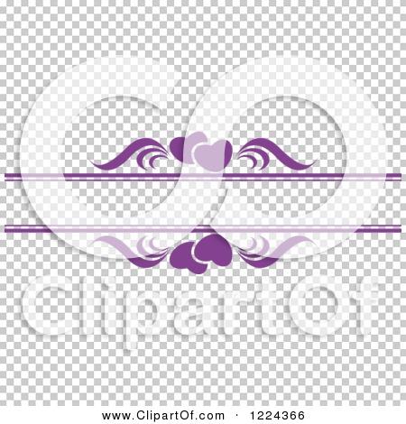 Transparent clip art background preview #COLLC1224366