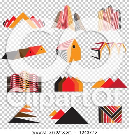 Transparent clip art background preview #COLLC1343775