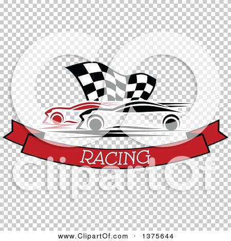 Transparent clip art background preview #COLLC1375644