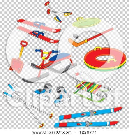 Transparent clip art background preview #COLLC1226771