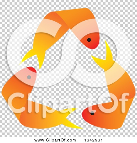 Transparent clip art background preview #COLLC1342931