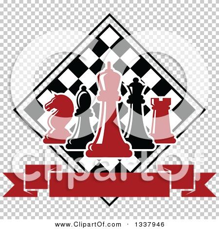 Transparent clip art background preview #COLLC1337946