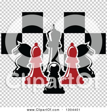 Transparent clip art background preview #COLLC1304401