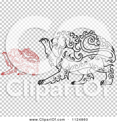 Transparent clip art background preview #COLLC1124860