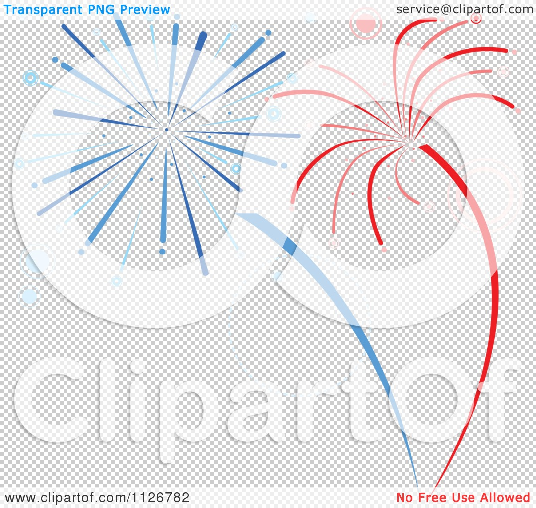 Fireworks Png Transparency Fireworks Transparent