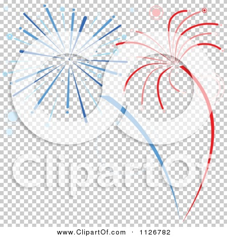 Transparent clip art background preview #COLLC1126782