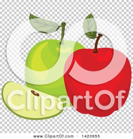 Transparent clip art background preview #COLLC1420655