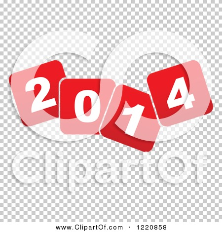 Transparent clip art background preview #COLLC1220858