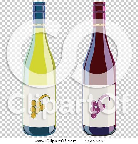 Transparent clip art background preview #COLLC1145542