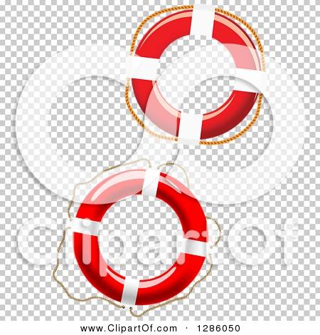 Transparent clip art background preview #COLLC1286050