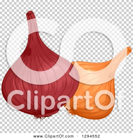 Transparent clip art background preview #COLLC1294552