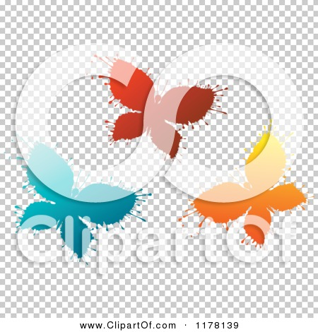 Transparent clip art background preview #COLLC1178139