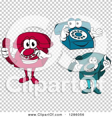Transparent clip art background preview #COLLC1286056