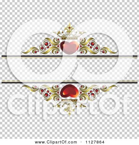Transparent clip art background preview #COLLC1127864
