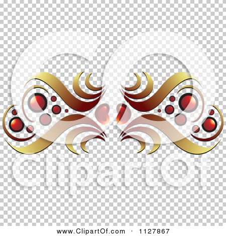 Transparent clip art background preview #COLLC1127867
